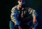Ibrah Nation - Kiutani Mp3 Download