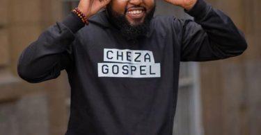Moji ShortBabaa Imani Mp3 Download