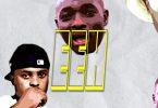 Jay Gravity ft Khali Mdavy Woodz Kabau - Huu Mwaka MP3 Download