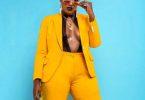 King Kaka ft Femi One - LOLA Mp3 Download