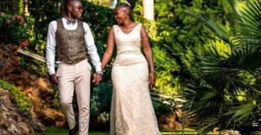 Guardian Angel - NIPANDISHE Mp3 Download