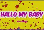 NellytheGoon Hello My Baby Mp3 Download