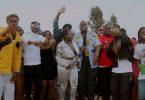 Parroty ft Kabagazi, OneBoy, Mejja - JONI | Mp3 Download