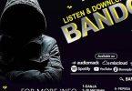 Bando ft Papa Wemba - RAIL ON Mp3 Download
