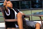 Trio Mio ft Shari Afrika - Serereka Mp3 Download