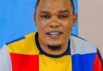 Solomon Mkubwa ft Jose Jay ACHANA NAYO Mp3 Download
