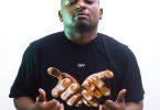 Stamina ft Professor Jay BABA Mp3 Download