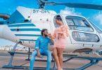 Bahati Musiq SUBIRI Mp3 Download