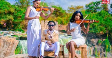 Bahati - Tomato Mp3 Download