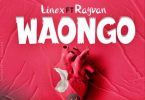 Linex ft Rayvanny - Waongo | Mp3 Download