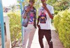 Zzero Sufuri ft Syombua & Mojo - Mapenzi Moto (Zilizopendwa Cover) | Mp3 Download