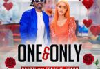 Bahati ft Tanasha Donna ONE AND ONLY MP3 Download