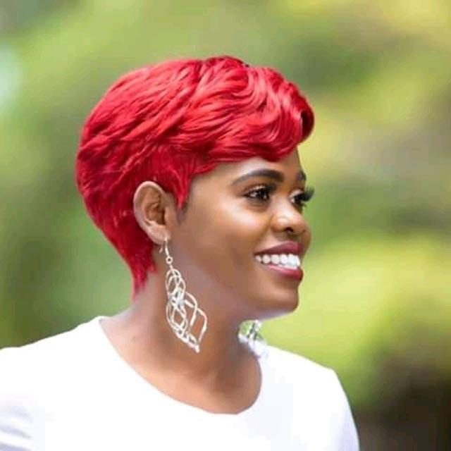 Betty Bayo Muthenya Wa Muthenya MP3