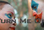 Dogo Janja - Turn Me On MP3 Download