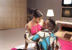 Fundi Mitambo - Sitoboi | MP3 Download