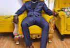 Khaligraph Jones SEND FARE Freestyle Mp3 Download