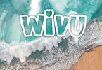 Maua Sama ft Aslay - Wivu MP3 Download