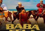 Mr Real ft Zlatan x Laycon - Baba Fela (Remix) | MP3 Download