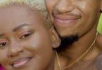 Nini - Nakupenda MP3 Download