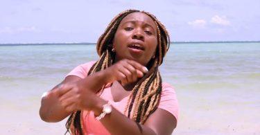 Phillis Mbuthia Murutani Wa Tha Mp3 Download