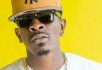 Shatta Wale Benzo Mp3 Download