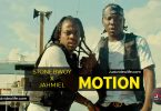 Stonebwoy ft Jahmiel Motion MP3 Download