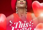 Wahu - This Love MP3 Download