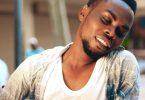 Aniset Butati - Sina Stress Mp3