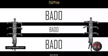 Bruce Melodie - Bado Mp3 Download