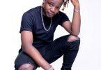 Manzele Jigolo Mp3 Download