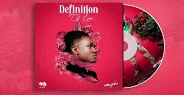 Mbosso ft Darassa Kadada Mp3 Download