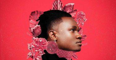 Mbosso ft Njenje Tulizana Mp3 Download