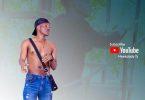 Meek Dady Chakali Mp3 Download