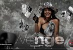 Mimi Mars - Wenge Mp3