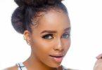 Nandy - Noel Song Mp3