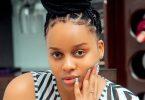 Nandy - Umenifaa Mp3