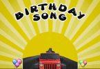 Nviiri The Storyteller Birthday Song Mp3 Download