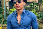 Otile Brown - Down mp3