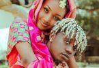 Rayvanny Kiuno Mp3 Download