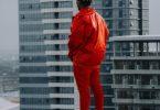 Rayvanny - Valentine Mp3