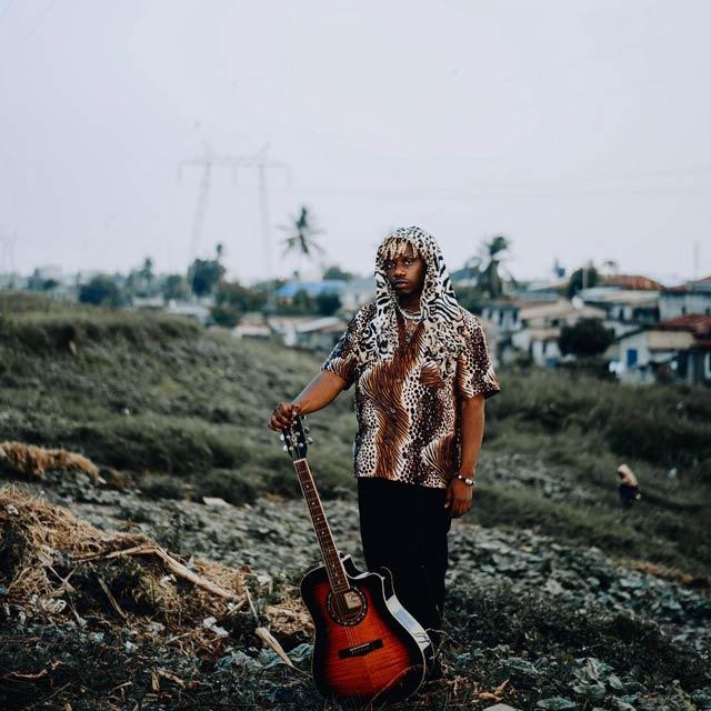 Rayvanny Zamani Mp3 Download