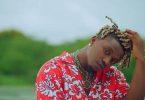 Rayvanny ft Aminux Tingisha Mp3 Download