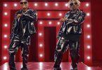 Rayvanny ft Innoss'B Kelebe Mp3 Download