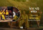 Rayvanny ft Kizz Daniel Koroga Mp3 Download