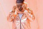 Rayvanny ft Messias Maricoa Bailando Mp3 Download