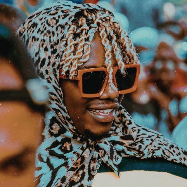 Rayvanny ft Saida Karoli Mama Mp3 Download