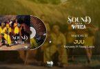 Rayvanny ft Young Lunya Juu Mp3 Download