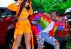 Spice Diana ft Fik Fameica - Ready Mp3