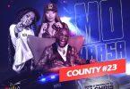 VJ Chris - Mombasa County Vol 23 Mix | Mp3 Download
