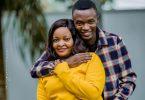 Neema Yako by Walter Chilambo